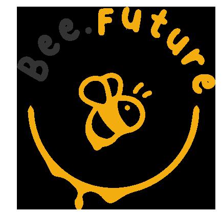 Bee Future 🐝